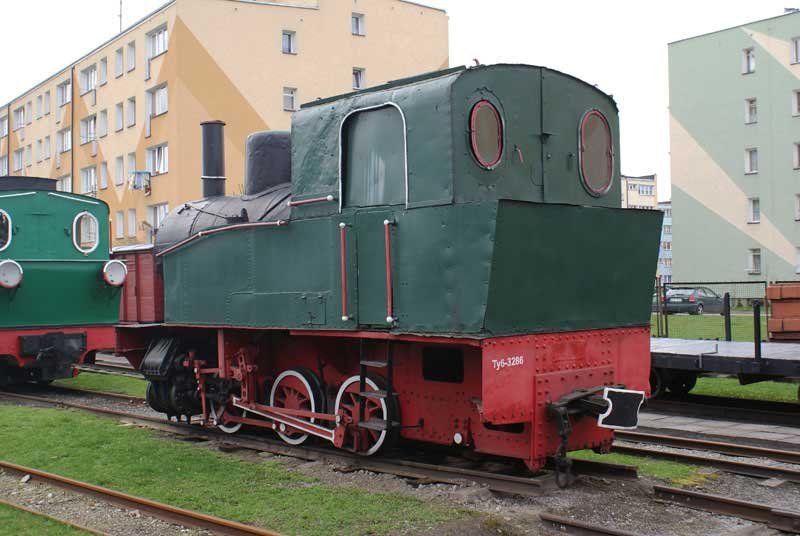 ty6-3286