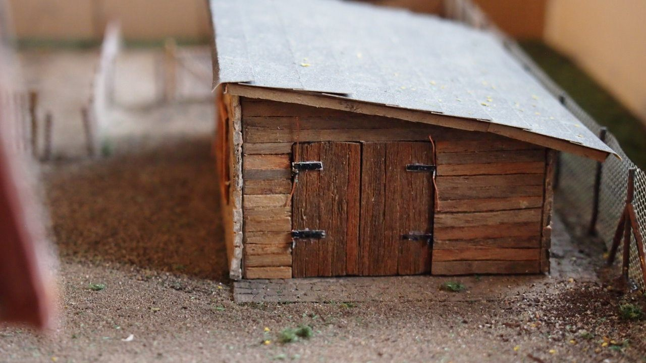 wood shed 4
