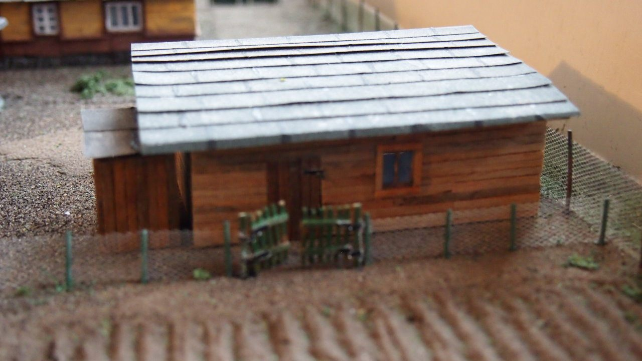 wood shed 10
