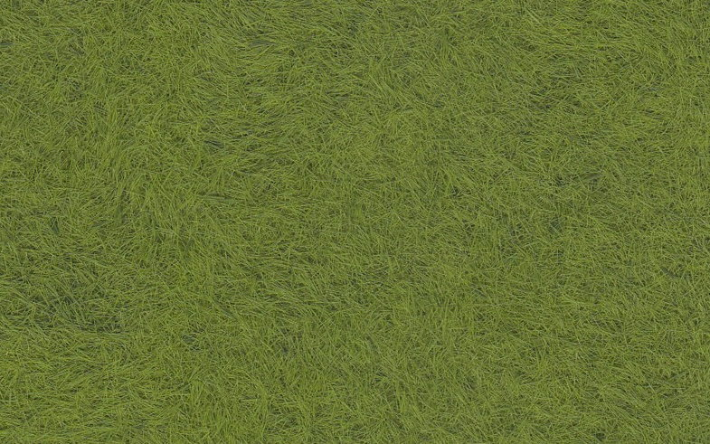 meadow green static grass
