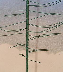 wiring tree 2