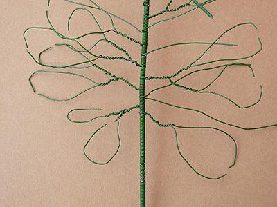 wiring tree 3