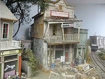 printout buildings