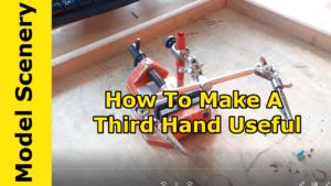 Third Hand