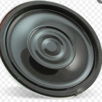 8 ohm mini speaker