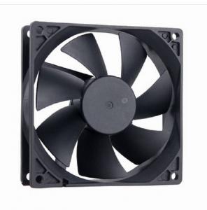 compute fan