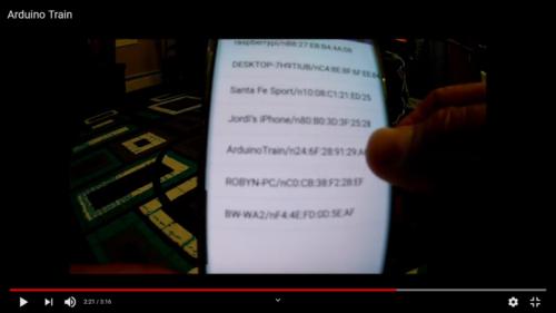 Screenshot (156)