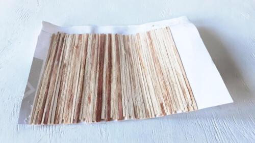 wood tower shingles plate